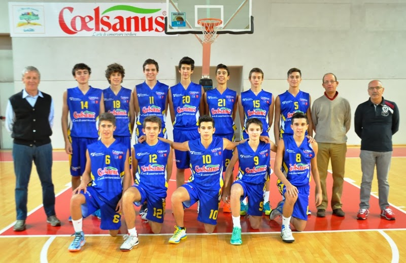 U17EliteCampus - Copia