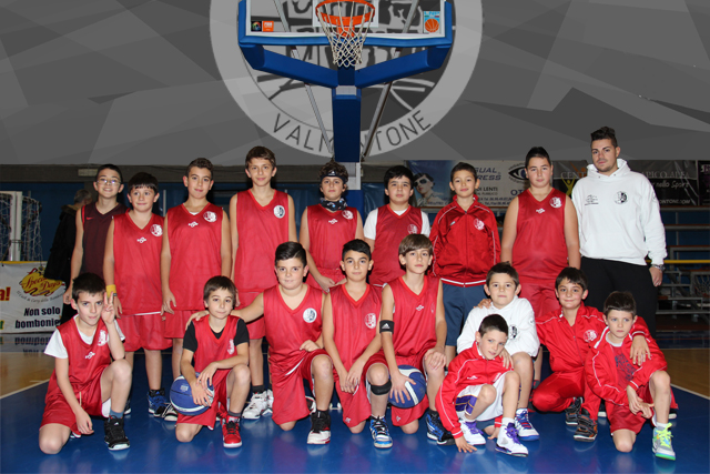 Virtus-Valmontone-under-13-large
